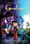 Coraline, la película