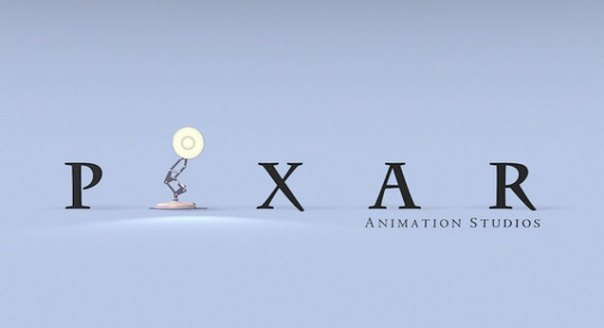 Pixar Animation, un referente
