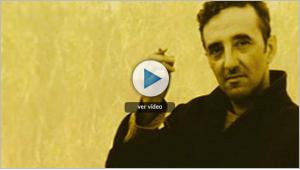 Roberto Bolaño en Imprescindibles (RTVE)