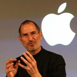 Steve Jobs: la pasión