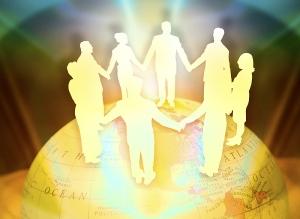 En aras de la unidad