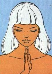 El signo de Animah